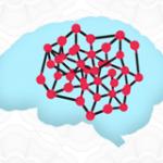 Digital Psychology & Persuasion Minidegree Program