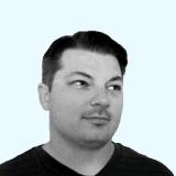 Optimizing your marketing tech stack