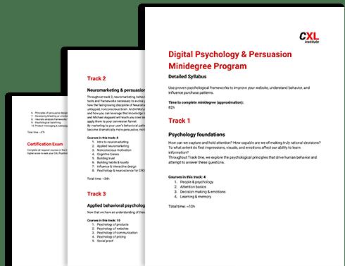 Pdf book skills persuasion black [ READ