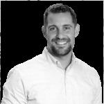 Building a marketing agency