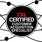 Final exam - Customer acquisition specialist certification