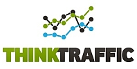 Think Traffic