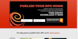 Website Critique (part III)
