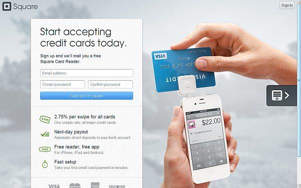 No signup no credit card no bullshit