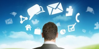 How to Generate More Sales From Your Email Marketing Campaigns