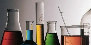Website Headlines: 3 Formulas that Work for Homepages