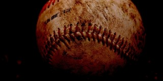 Moneyball Design: Why the Research and Data Analysis is Critical to Getting Your Prospects to Convert