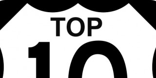 CXL's Top 10 Posts of 2012