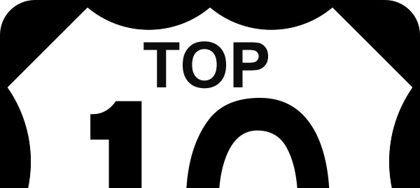 CXL's Top 10 Posts of 2012