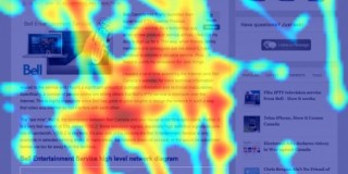 19 Things We Can Learn From Numerous Heatmap Tests