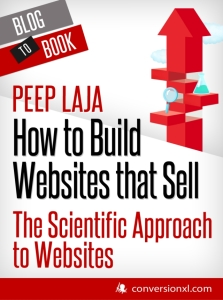 how-to-build-websites-that-sell