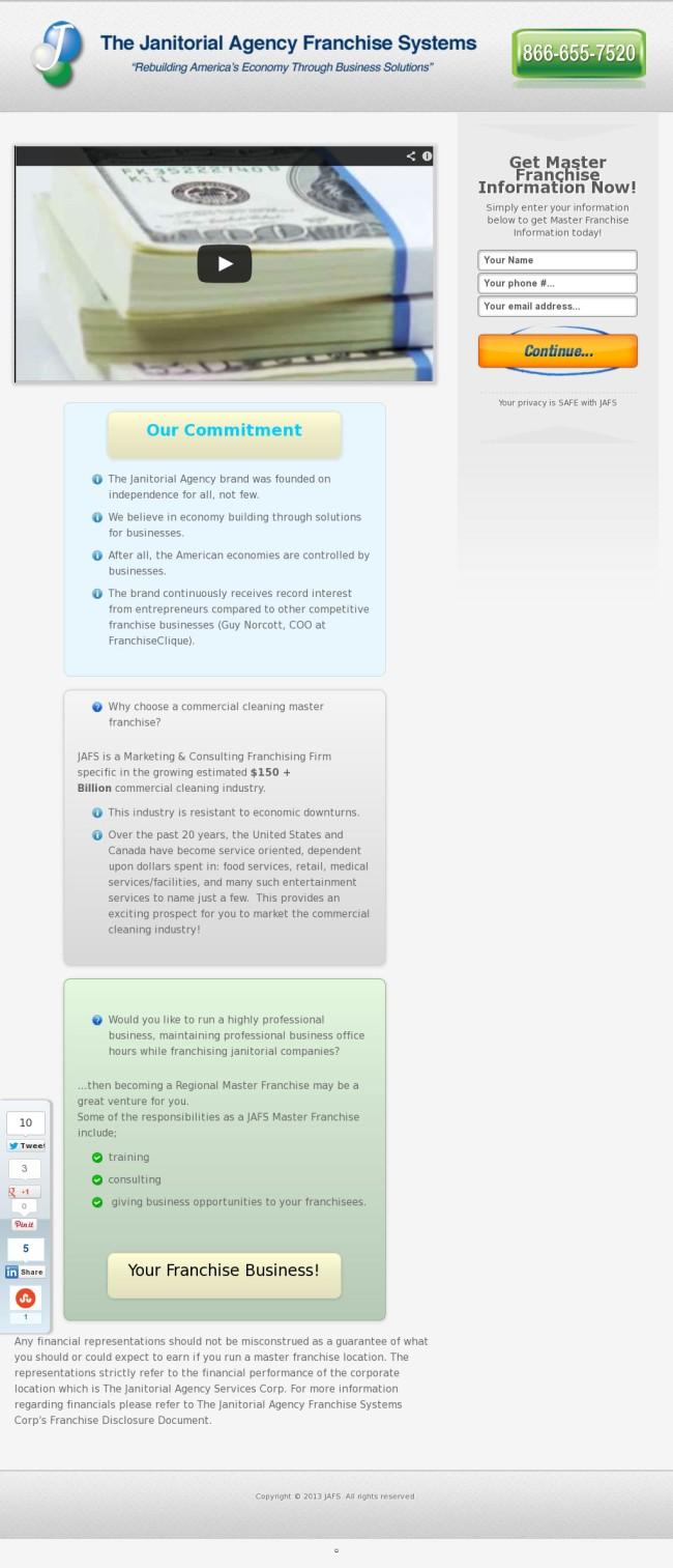 Https Blog Top 10 Name Blocks Venn Diagrams And Names On Pinterest Download