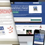 21 Landing Page Tips To Help You Stop Screwing Up Your Conversion Rates