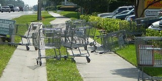 Shopping Cart Abandonment: Why It Happens & How To Recover Baskets Of Money