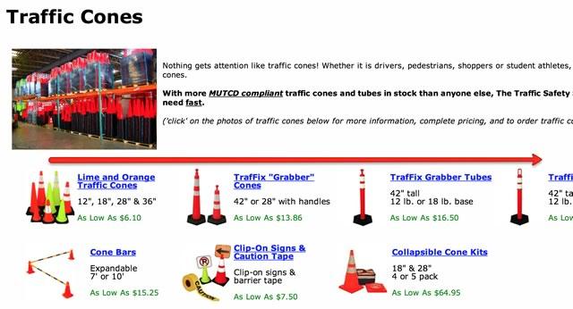 traffic-cone-order