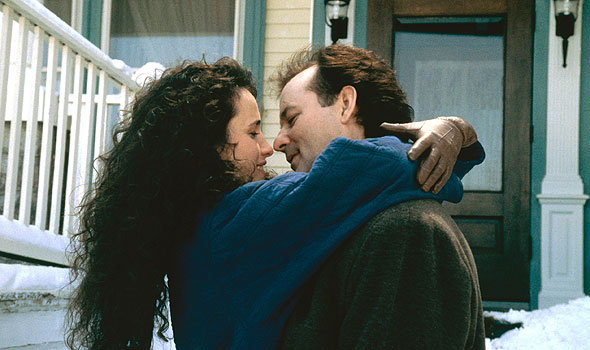 Movie-couples-bill-murray-andie-macdowell-590x350