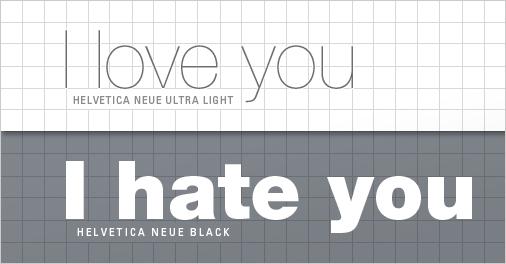 love-hate1