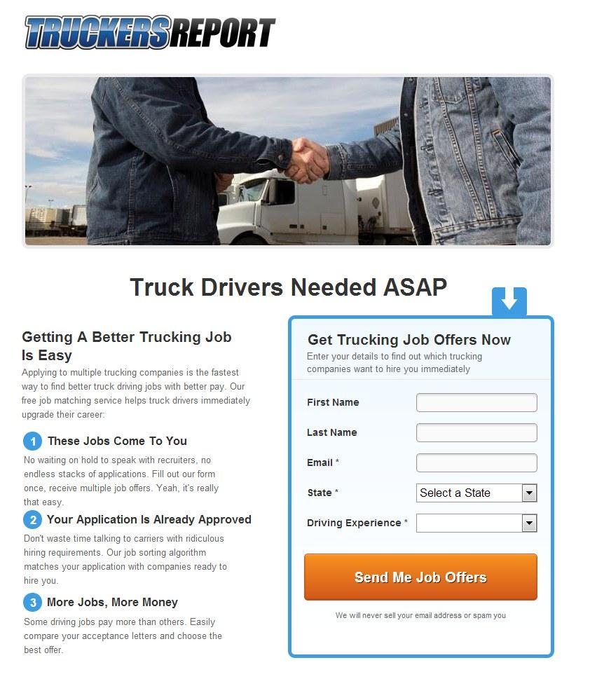trucker1