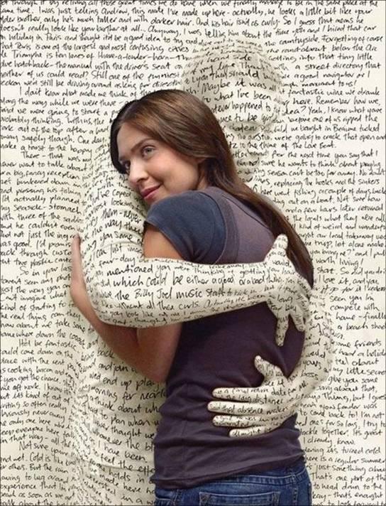 copywriting-hug