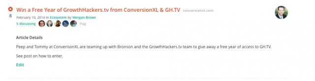 Growthhackerscom
