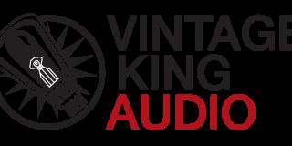 Vintage_King_Logo