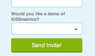 Would you like a demo?