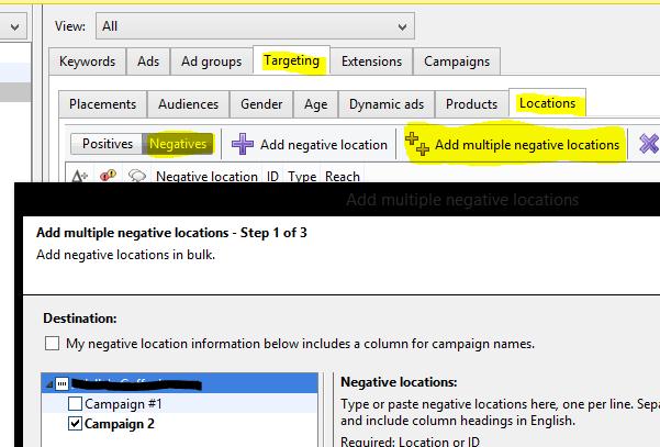 adwords-editor-location-add-menu