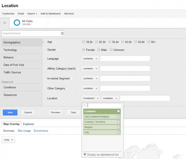 analytics-location-segment-menu