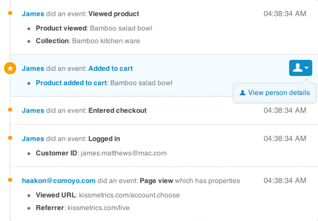 ecommerce-person-details
