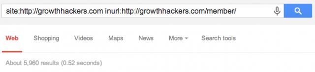 growthhackercom members