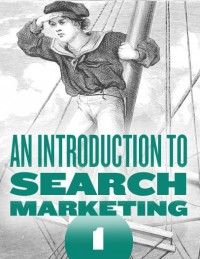 introduction-to-search-marketing-1