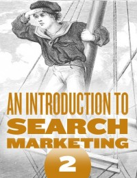 introduction-to-search-marketing-2