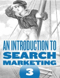 introduction-to-search-marketing-3