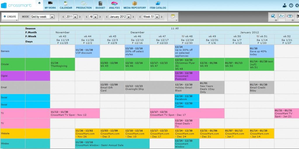 marketing-calendar-software-1024x510