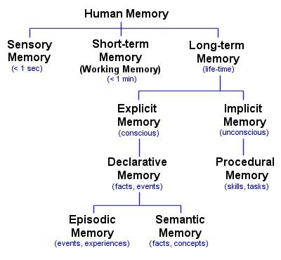 memory_types