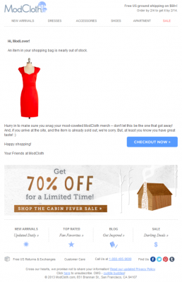 modcloth-email-resized-600.png-t=1362983866000