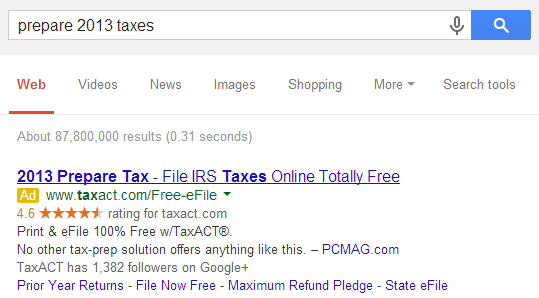 prepare-taxes-example