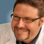 Brian-Massey-The-Conversion-ScientistInterview-081412