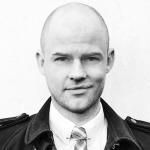 Michael_Lykke_Aagaard
