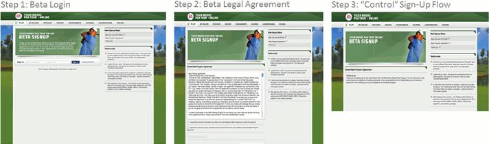EA-Beta-login