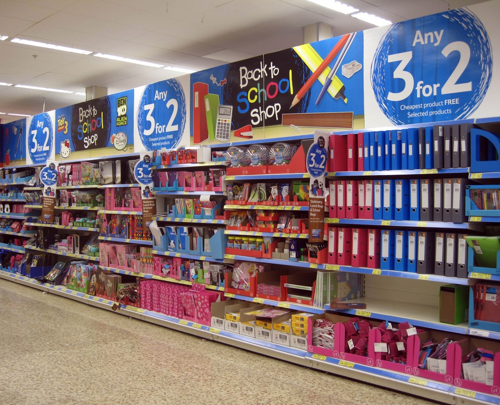 The Office & School Supplies Store. kinoframe.ga's Office & School Supplies Store features thousands of office and school supplies including pencil crayons, pencil .