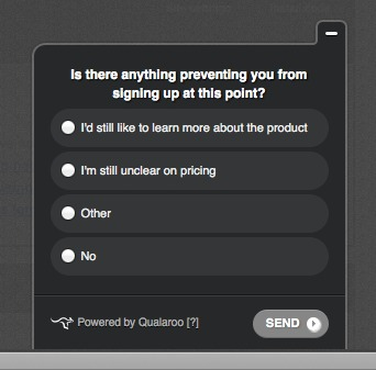 products_insights_screen_shot