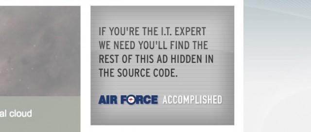 aussie airforce