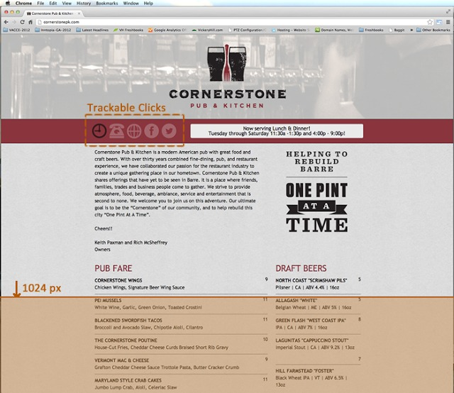 cornerstone-screen-1024
