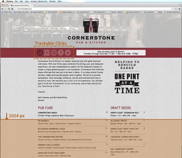 cornerstone-screen-1024