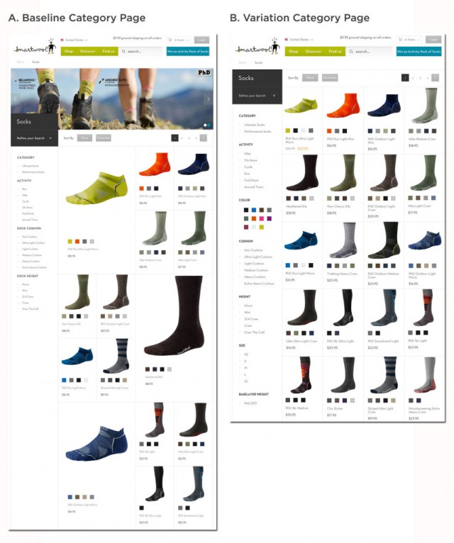 smartwool-ab-test-856x1024
