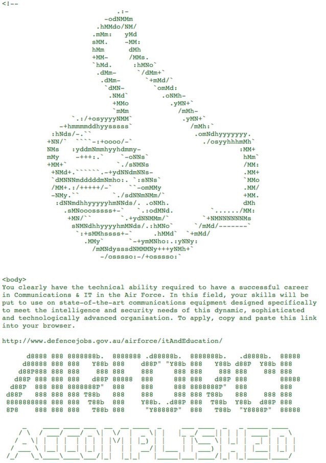 source_code_ad