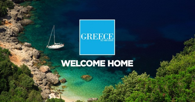 Visit-Greece-website