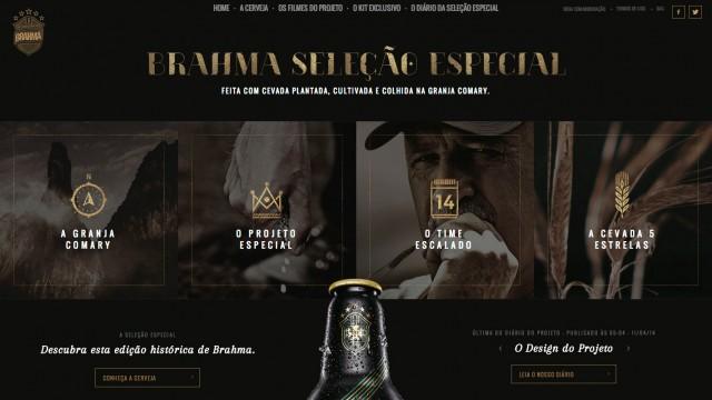 brahma-selecao-especial-website