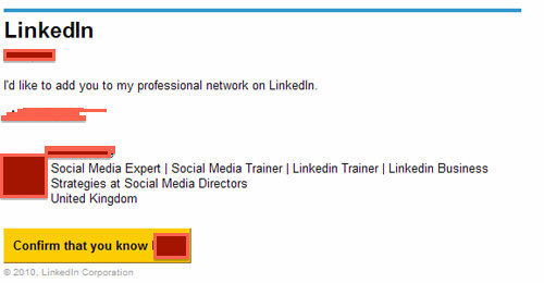 linkedin-email-invitation